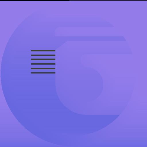 favicon-b2b-impression